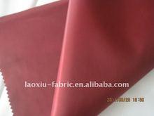 fashion fabric 2012