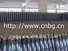 high Quality solar vacuum tubes