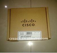 **New** CISCO HWIC-2CE1T1-PRI Cisco HWIC Card