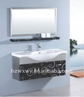 high quality stainless steel bath furniture