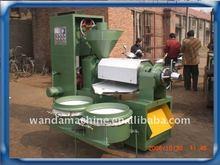 Best sale Big palm kernel oil mill of 6YL series