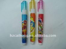 correction marker pen ch-xz001