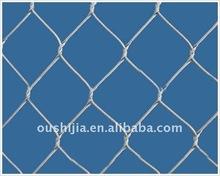 Protective birds net