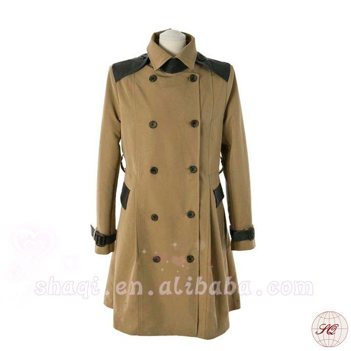 Luxury Alex Evenings Women39s Tea Length Jacket Dress  15559687  Overstock