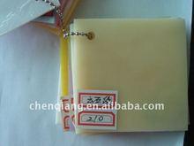 marbling acryllic sheet 210