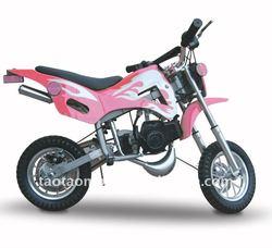 Dirt Bike ATG49-C PINK