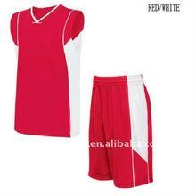 2013 athentic sportswear basketball uniform design,basketball jersey design and shorts,basketball equipment