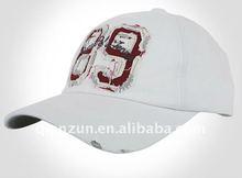 fashion unique design golf hat