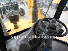 2012 ano china barato máquinas semelhante JCB mini-retroescavadora