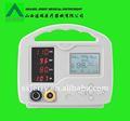 Signos vitales equipo de monitoreo ( NIBP y SPO2 y temperatura )