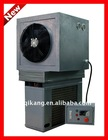 Digital Monoblock Condensing Unit (CE / SAA)2 hp refrigeration condensing unit