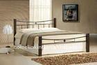 Modern Stylish Bed