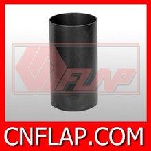 izumi cylinder liner 4D30