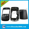 fullset phone housing Curve 8520(GEMINI) for Blackberry