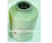 oil filter GUD filter Z188
