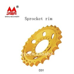 Kobelco Genuine Parts Main Control Valve 1940244768 as well Undercarriage spare parts kobelco sprocket rim likewise 321060091672 additionally Images Kobelco Excavator Sk220 additionally S Transmission Pump. on kobelco sk100