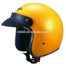open face half helmet,helmets motorcycle in motorcycles BLD-179