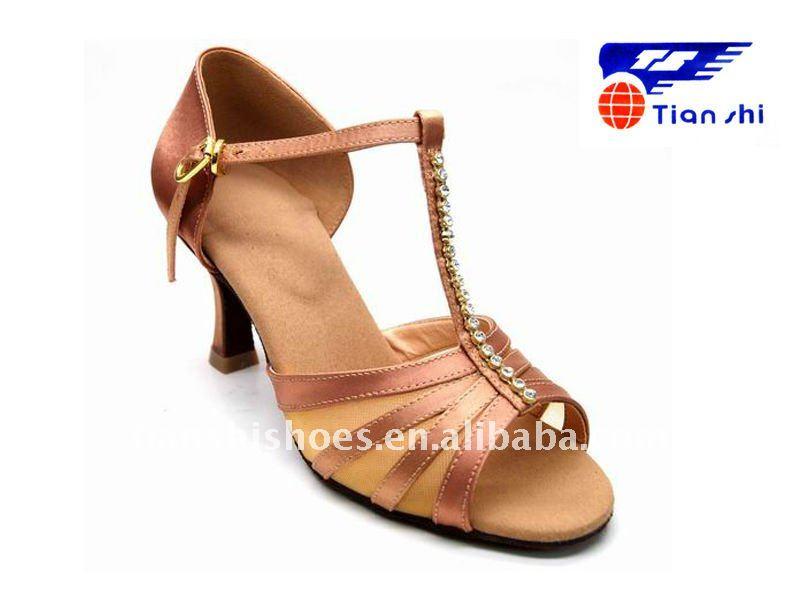 Promotional Sandle Lady Shoe, Buy Sandle La
