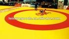 wrestling mat & exercise mat