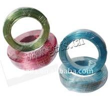 Aluminium bijoux sans nickel fil