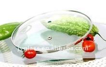 pyrex glass cookware