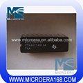 Cd54hc245f3a 20 pins del ordenador portátil ic lm386