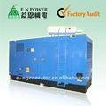 oem del fabricante del generador de hyundai