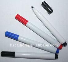 mini whiteboard marker CH3001/001
