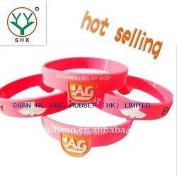 bulk cheap silicone wristbands specialized silicon wristband cheap souvenir