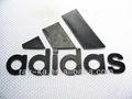 moda 3d roupas logo