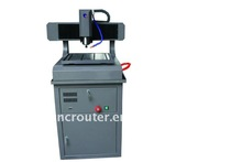 cx3030 cnc router(Superstar)