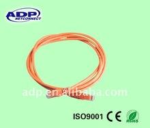 0.5mm STP CAT6E CCA+CCS ethernet network cable