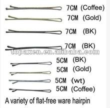 FASHIONABLE BOBBY PINS HAIR CLIPS HAIRPINS