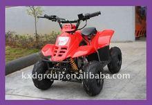 Electric start KXD ATV 90CC, 100CC,125CC