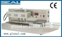 Air-cooled type aluminium foil induction sealer