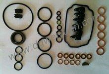 Repair kits 800920 for Diesel injector pump