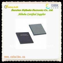 EP1C12F324C8 Integrated Circuits Cyclone FPGA Family