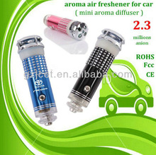 Best Price Air Freshener For Car