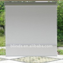 Day And Night Dual Roller Shades