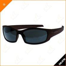 2011 Latest Peace Sunglasses