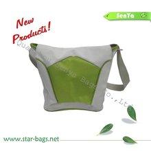 Latest Cheap Fashion Bag 2012