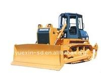 shantui good quality small bulldozers SD16