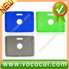 for Samsung Galaxy Tab P7100 Cover,Silicone Case