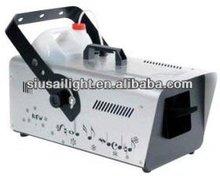 china factory 1200W snowing machine
