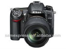 NIKON DSLR D7000 camera