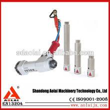 Hydraulic Cylinders car lifting