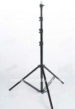 SAMARK aluminum light stand