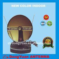 super digital indoor tv antena