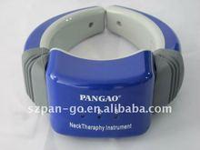 massage neck device