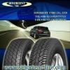 tires for trucks 4x4